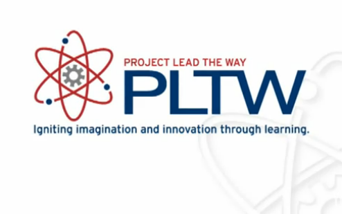 pltw intro to engineering final study Pltw - principles of biomedical sciences  final exam study  one 5x7 notecard can be used on the final exam which will be given to you in class the day before.
